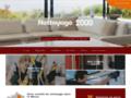 Nettoyage2000-reims