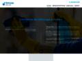 Détails : Entreprise de nettoyage à Hyères