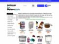 Détails : Produit antirouille pour enlever la rouille