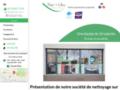 Détails : Nett' + Ultra, l'entreprise de nettoyage sur Lyon