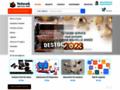 Détails : Vente matériels informatique Marrakech - Network Service Info Marrakech