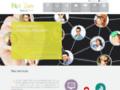 Net Zen, Agence internet de création et refonte