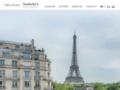 Agence Neuilly Sotheby's Realty Hauts de Seine - Neuilly Sur Seine