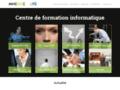 www.neuroactive.fr/
