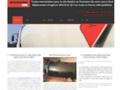 Détails : adac services travaux d'assainissement paris