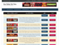 Top Best Online Slots And Gambling Tips & Articles