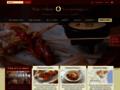 http://www.neworleansrestaurants.com Thumb
