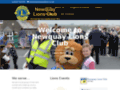 Newquay Lions Club