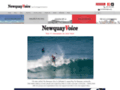 The Newquay Voice