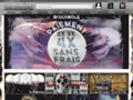 Détails : http://www.newrock-vetement-gothique-metal.fr/