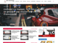maaf assurance auto sur www.news-assurances.com
