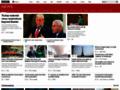 http://news.bbc.co.uk Thumb