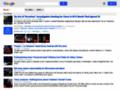 actualites sur news.google.com