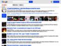 news.google.fr/