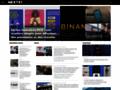 Détails : L'actualité business, RH et Big data en un clic