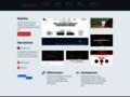 Détails : Annuaire gratuit NextSeo