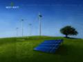 Détails : Économiser de l'énergie sainement
