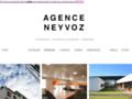 neyvoz.fr.pagesperso-orange.fr/