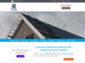 Couvreur charpente et toiture à Sart Eustache, près de Charleroi