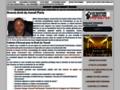 Site Détails : Cabinet Ngawa, Avocat droit du travail Paris