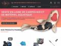Carpeko� Belgique