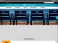 Transport / Accueil - Site de la ville de Nice