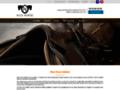 Détails : Magasin d'équitation à Saint-Laurent-du-Var