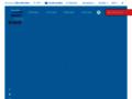 office du tourisme sur www.nicetourisme.com