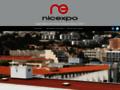 Nicexpo Alpes Maritimes - Nice