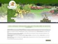 Détails : Entretien de jardin - paysagiste Yvelines