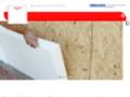 Détails : Rénovation de corniche Namur