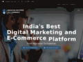India's Best Ecommerce and Digital Marketing Training Institute