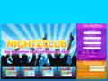 Détails : NightZClub.com - Jeu de gestion de discothèque en ligne