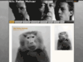 Nils Petter Molvær - Site officiel du trompettiste de jazz