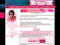 voyance gratuite en ligne Bienvenue dans votre site de voyance direct gratuite, nina voyance...