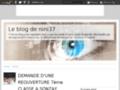nini37.overblog.com