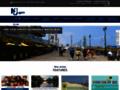 NJ Saltwater Registry