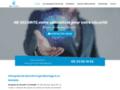 Détails : Votre entreprise de sécurité à La Rochelle