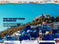 Détails : Agence de voyage Marrakech Maroc, circuits au Maroc, randonnee au Maroc