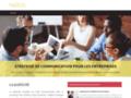noco.fr, achat en ligne et vente vetement pour femmes à la Réunion