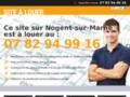 Votre électricien sur Nogent-sur-Marne