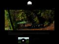 Le Porc Noir de Bigorre