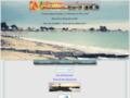Détails : Locations de maisons de vacances à Noirmoutier en l'île/Le Vieil