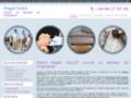 Détails : Cabinet d'avocat droit du travail à Fréjus