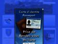 Nontron  Site officiel   Mairie de Nontron - Office de Tourisme