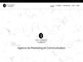 Détails : No One's Company Agence de Communication et Marketing