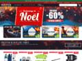 Nootica.fr: Equipements et matériels wakeboard, ski nautique, paddle, surf...