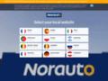 norauto sur www.norauto.com