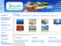 Détails : Fourniture de matériel de gestion de l'humidité