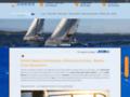 Détails : Passez un permis bateau cotier à Dunkerque